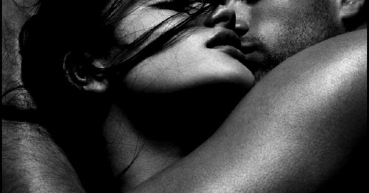 Políbili jsme, ale nechodíme