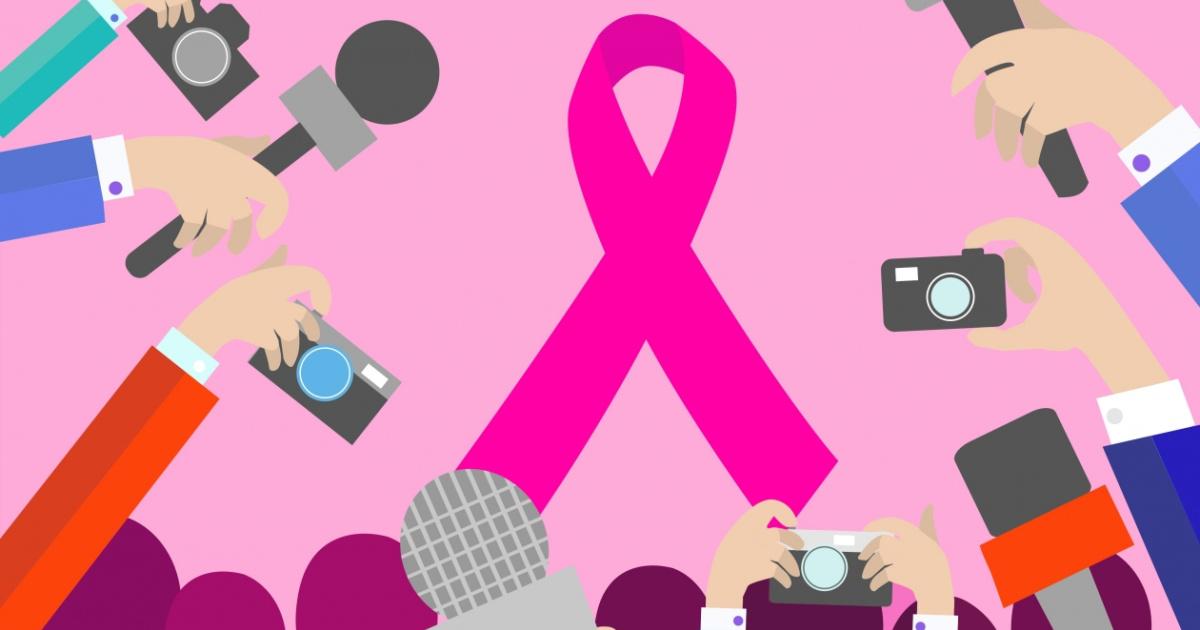 webové stránky pro přežití rakoviny youtube ang bagong datovací doon