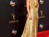 e72968a95f0 EMMY Awards  Nejkrásnější šaty na červeném koberci