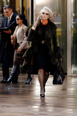 still-of-meryl-streep-in-the-devil-wears-prada-2006-large-picture