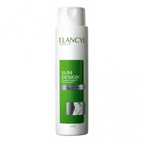 elancyl slim design cellulite cream 200ml p3939 4942 medium d0a7b