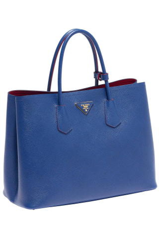 hbz-the-list-spring-bags-08-Prada_Double-Bag-BLUETTE-2-sm