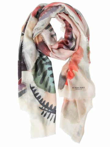 burberry-prorsum-multicolor-hand-painted-cashmere-scarf-product-1-20905013-0-690459043-normal