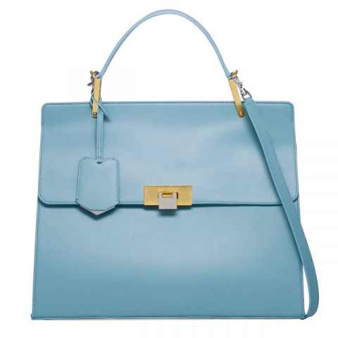 hbz-the-list-spring-bags-03-Balencaiga-Blue-Le-Dix-sm