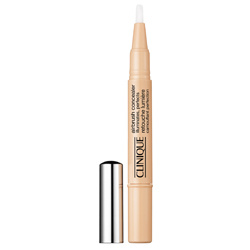 Airbrush-Concealer