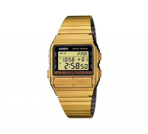 CASIO-DB-520GA-1D-1