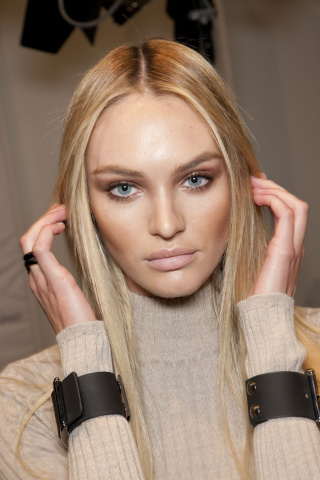 Candice-Swanepoel-Fresh-Faces
