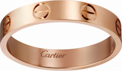 Cartier 613328.png.scale.1000.high a02f3