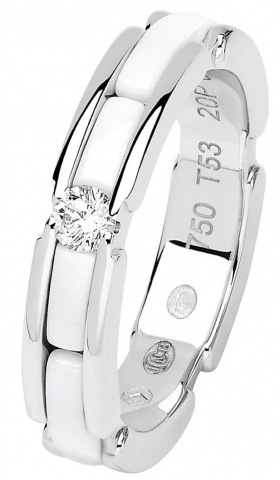 Chanel Bague Ultra Blanche 530b2