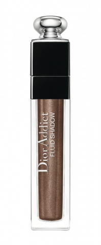 Dior Fluid Shadow 45491