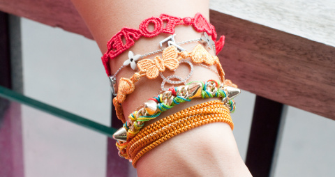 Lyla_Loves_Fashion_cruciani_bracelet_SC_0781