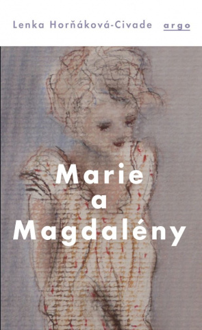 Marie a Magdaleny c1ee7