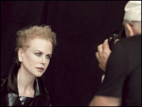 NICOLE KIDMAN 433 MEDIUM Res 11d9d