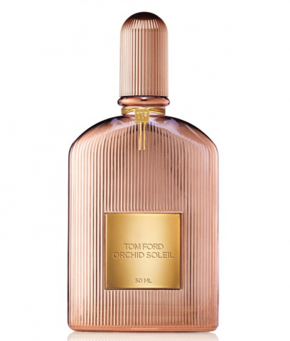 Tom Ford Orchid Soleil 6e20d
