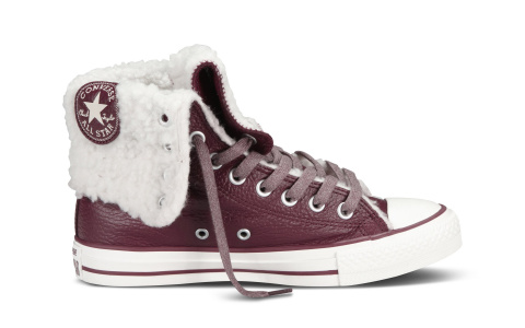 chuck_taylor_all_star_knee-hi_c544988_3090-CZK