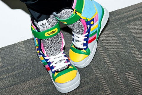 adidas-originals-jeremy-scott-snow-boots
