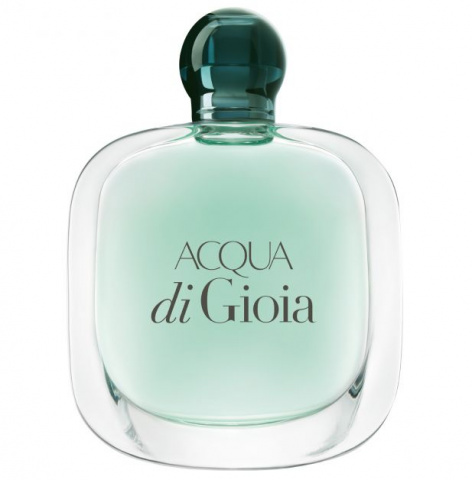 armani 2015 adga acqua pack press bd 9ec48