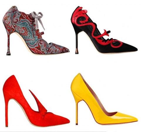 Manolo-Blahnik-Fall-Winter-2012-2013-Shoes-Collection
