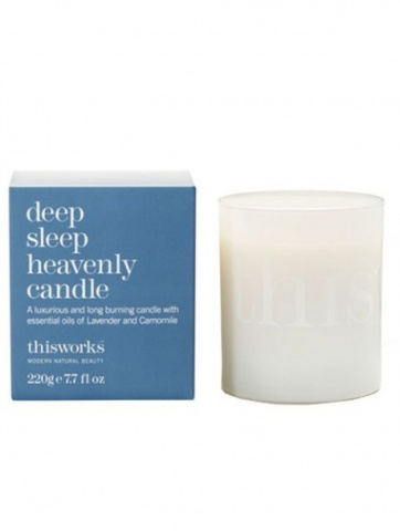 deep-sleep-heavenly-candle25_liber