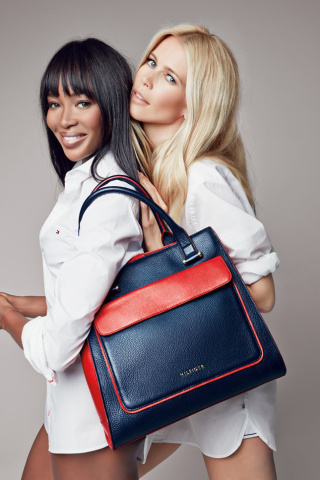 naomi-campbell-and-claudia-schiffer-for-tommy-hilfiger