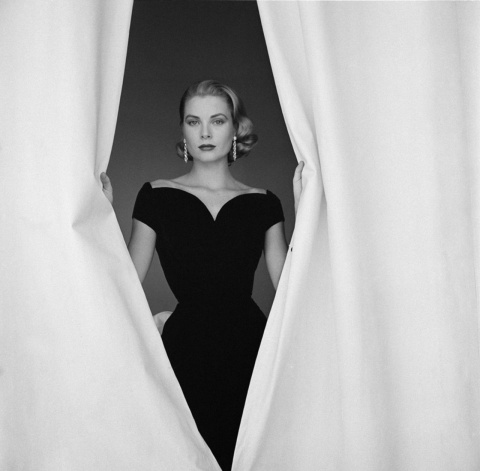 gracekelly02