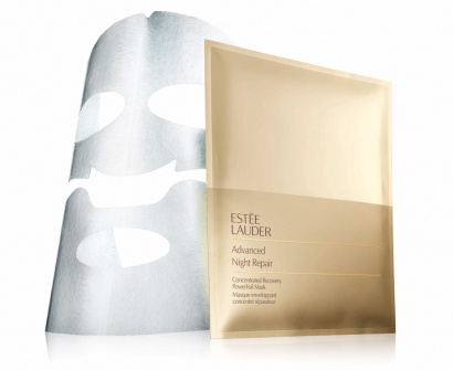 lauder ANR PowerFoilMask 43a12