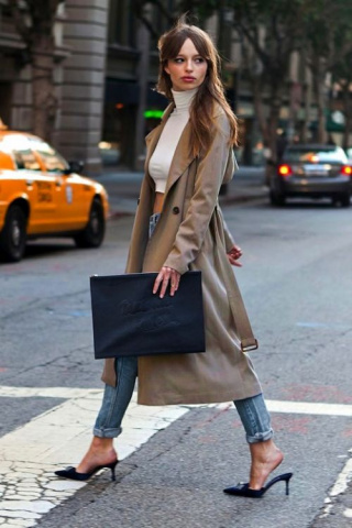 nude trench coat 1 abec5