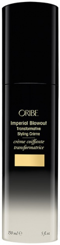 oribe imperial blowout 2c38a