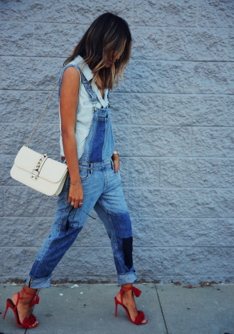 paigedenim6.jpg_effected