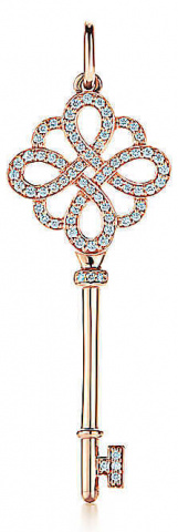 tiffany keysknot key 33285884 937090 ED 8bc7f