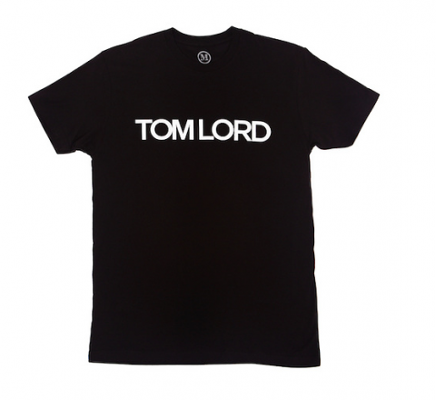 tomlord