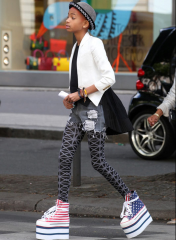 willow smith 532 1508458a 43465