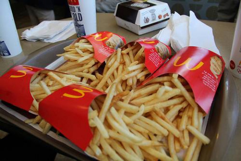 252971 mcdonalds potato party french fries 9cbe4