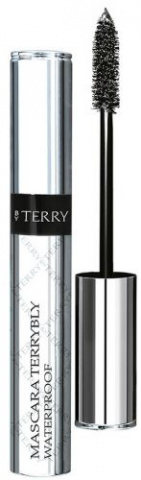 By Terry Mascara Terrybly Black Waterproof a599b