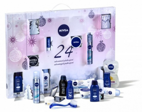 Adventni kalendar NIVEA 799 Kc 800x632 7c133