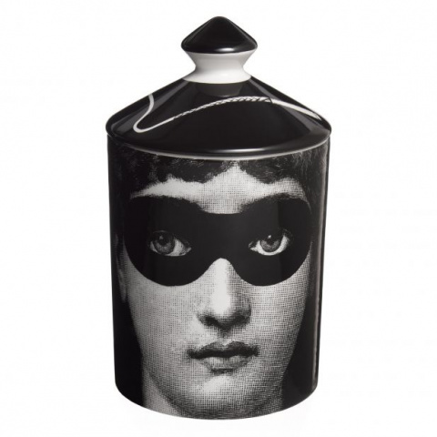 Fornasetti Burlesque front a3f0d
