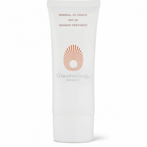 Omorovicza Mineral UV Shield e4177