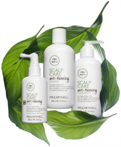 TeaTree Scalp Care Group Artistic hpr 2f9ed