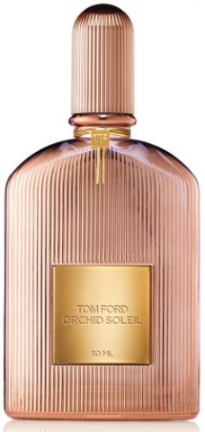 Tom Ford Orchid Soleil 3c25d