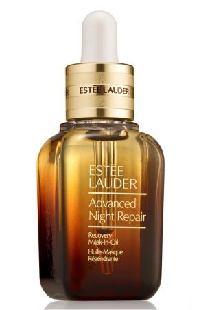 Estee lauder Advanced Night Mask In OilMask In Oil 1ab2a