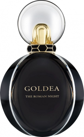 bvlgari goldea the roman night 9aa7f