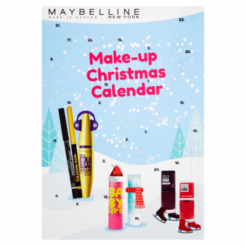 maybelline 8592807150108 t1 1b052