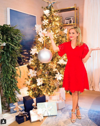 reesewitherspoon 1cdd1