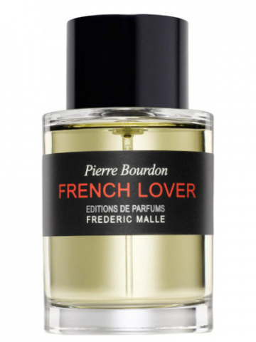 0 Frederic Malle French Lover 2b2ac