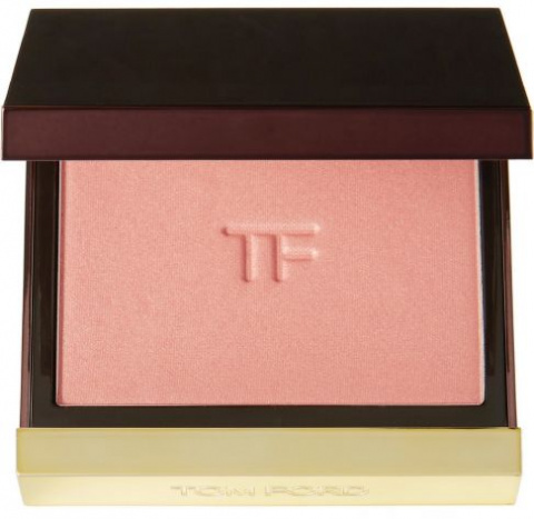 0 Tom Ford Cheek Color Love Lust 1dd9d