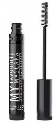Gosh My Favorite Mascara 5097d