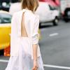 10 způsobů, jak se nenudit v bílé košili