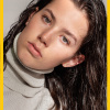 Fotografie finalistů Schwarzkopf Elite Model Look: