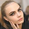ELLE Beauty Club inspirace: