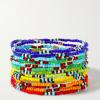 10 trendy šperků z korálků, které si v létě zamilujete: